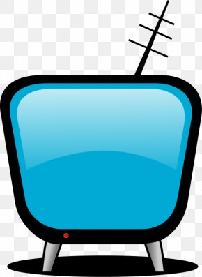 Television Pictures - Television Free Content Clip Art PNG