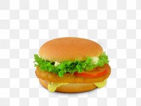 Cheese - Cheeseburger Breakfast Sandwich Ham And Cheese Sandwich Slider Veggie Burger PNG