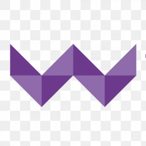 Senior Business Woman - Mobile App Android Application Software Computer Software Il Panate' Di Mario Fongo & C. S.R.L. Siglabile Fongo S.R.L. PNG