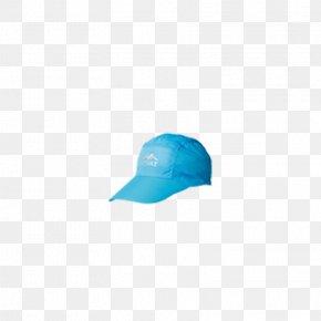 Cap - Baseball Cap Hat PNG
