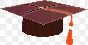 Furniture Academic Dress - Graduation Cartoon PNG
