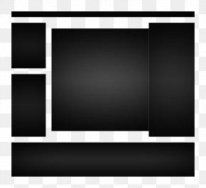 Avatar - IMVU Avatar YouTube Instant Messaging Inline Frame PNG