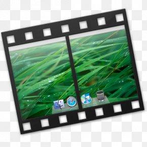 Ipad - Mac Book Pro MacOS Camtasia Mac OS X Snow Leopard PNG