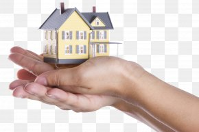 Real Estate - Property Management Real Estate Renting Property Manager Estate Agent PNG