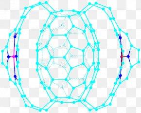 Symmetry Porphyrin Chromatography Statistics Fullerene PNG