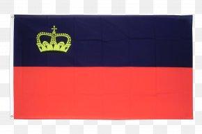 Liechtenstein National Day - Flag Of Liechtenstein Flag Of Liechtenstein Fahne Flag Of Switzerland PNG