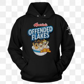 T-shirt - T-shirt United States Hoodie Top PNG