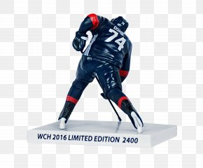 Carey Price - 2016 World Cup Of Hockey National Hockey League Russian National Ice Hockey Team United States National Men's Hockey Team PNG