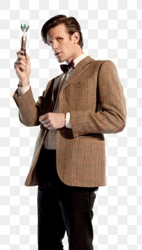 Doctor - Eleventh Doctor Doctor Who Tenth Doctor Twelfth Doctor PNG