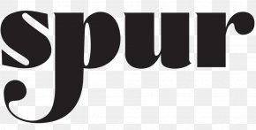 Design - Rhode Island School Of Design (RISD) Logo Product Design Brand PNG