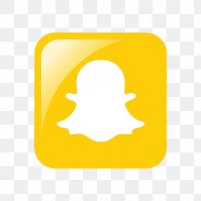 Social Media - Social Media Clip Art Logo PNG