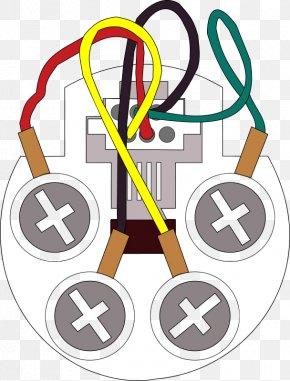 Jack - Telephone Plug Mobile Phones Email Clip Art PNG