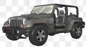 Jeep - 2017 Jeep Wrangler Sport Car Chrysler Sport Utility Vehicle PNG