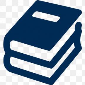 Book - Book Paper PNG