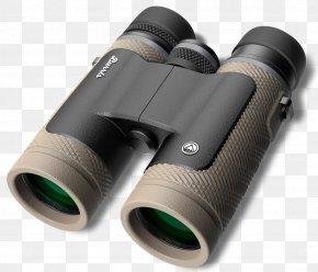 Binoculars View - Binoculars Optics Roof Prism Tasco Eye Relief PNG