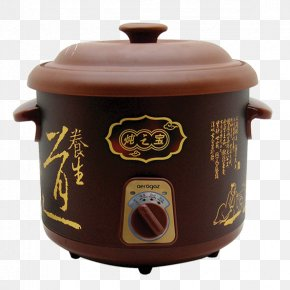 Instant Soup - Rice Cookers Slow Cookers Cooking Ranges Lid PNG