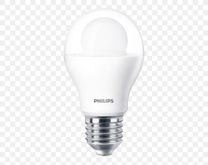 Led Lamp Incandescent Light Bulb Edison Screw Light Emitting