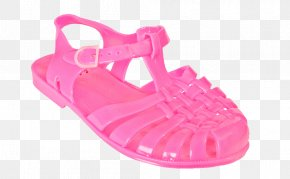 Sandal - Product Design Sandal Shoe Cross-training PNG