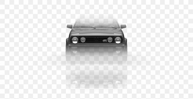 Car Technology, PNG, 1004x518px, Car, Automotive Exterior, Technology Download Free