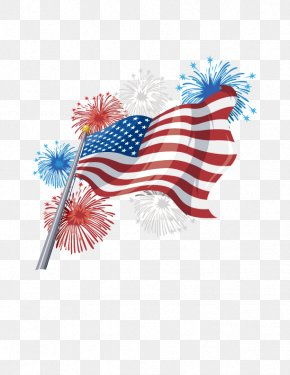 Independence Day - Independence Day Image Clip Art Fireworks PNG