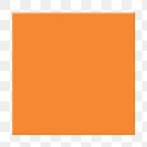 Yellow Square Cliparts - Square Area Angle Pattern PNG