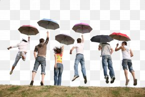 Rain Caper - Berufsausbildung School Career Counseling Knowledge Management PNG