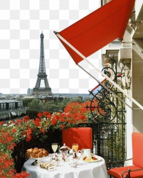 France Eiffel Tower Scenery - Champs-xc9lysxe9es Eiffel Tower Hxf4tel Ritz Paris Avenue Montaigne Plaza Athxe9nxe9e PNG