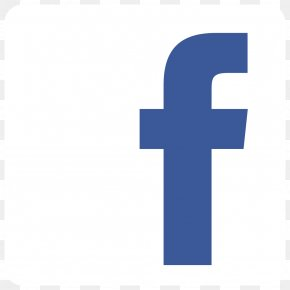 Facebook Icon - Facebook Social Networking Service Login PNG