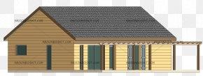 Pergola Plan - Roof Maison En Bois House Construction Window PNG