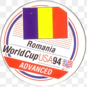 United States - 1994 FIFA World Cup Republic Of Ireland National Football Team United States PNG