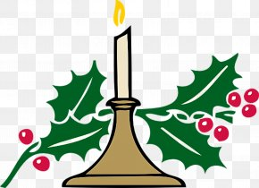 SAP Cliparts - Christmas Church Clip Art PNG