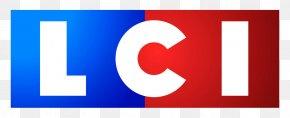 La Chaîne Info TF1 Group Conseil Supérieur De L'audiovisuel Television Logo PNG