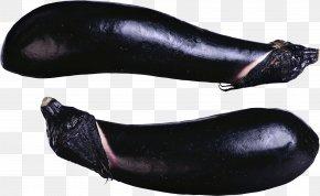 Eggplant Images Download - Zakuski Eggplant Vegetarian Cuisine Vegetable PNG