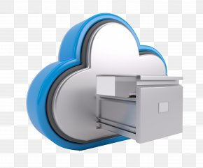 HD Cloud Storage - Cloud Storage Backup Software PNG