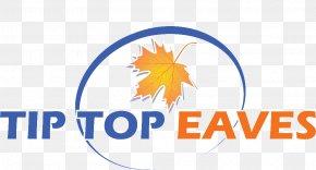 Largest Copper Nugget - Logo Desktop Wallpaper Font Brand Product PNG
