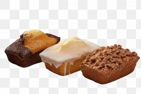 Chocolate Chip Cookies - Muffin Pound Cake Banana Bread Birthday Cake Pumpkin Bread PNG