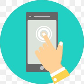 Android - Web Development Android Mobile App Development PNG