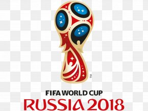 Russia - 2018 FIFA World Cup Russia 2010 FIFA World Cup 2014 FIFA World Cup Argentina National Football Team PNG
