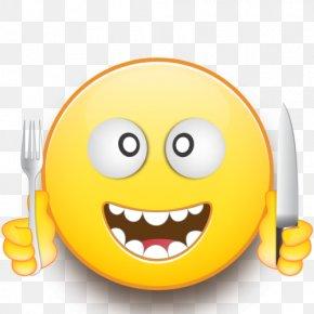 Emoji Smiley Emoticon Text Messaging PNG