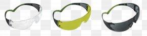 Shooting Sport - Goggles Eyewear Peltor Eye Protection Glasses PNG