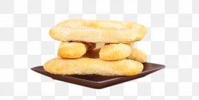 Tongue Cake - McDonalds Chicken McNuggets Breakfast Chicken Nugget Vegetarian Cuisine Vetkoek PNG