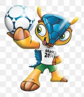 World Cup - 2014 FIFA World Cup Brazil National Football Team 2018 FIFA World Cup 2010 FIFA World Cup PNG
