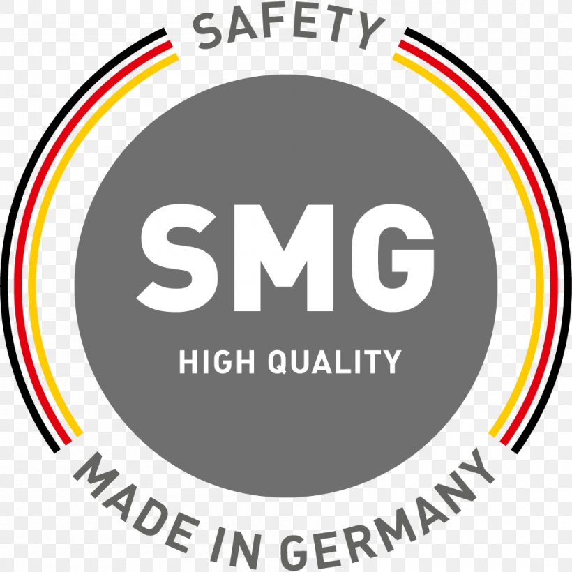 germany logo organization png 1000x1000px germany area art brand depositphotos download free favpng com