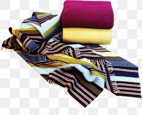 Pillow - Kiev Price Discounts And Allowances EpiCentre K Assortment Strategies PNG