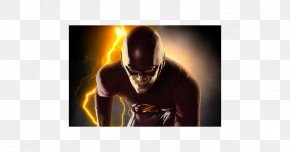 Flash - Flash Vs. Arrow Green Arrow Iris West Allen Killer Frost PNG