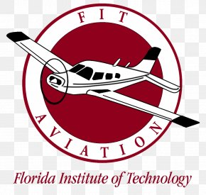 Chin Training Institutions - Florida Institute Of Technology Aviation Vaughn College Of Aeronautics And Technology Aero-Tech Services Inc. PNG