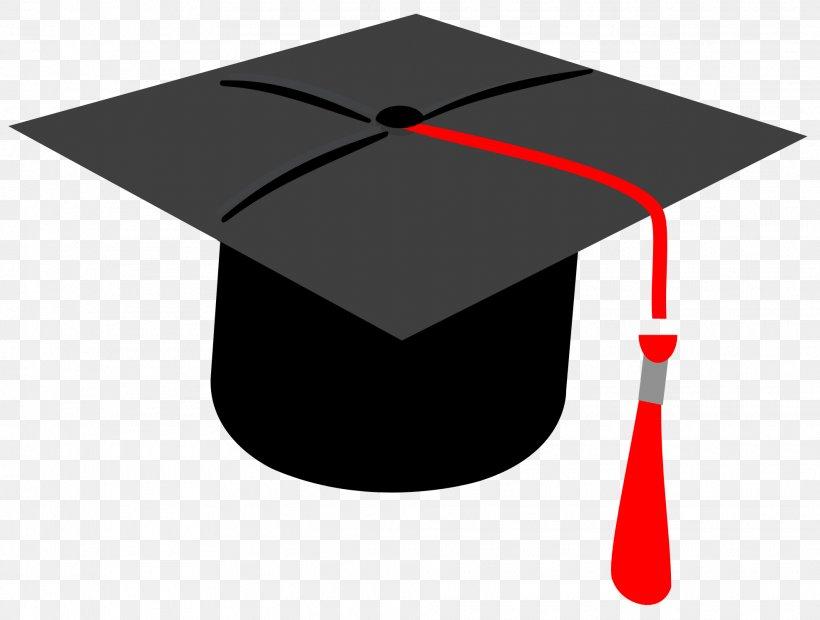 Square Academic Cap Graduation Ceremony Education, PNG, 1970x1491px, Square Academic Cap, Academic Degree, Brand, Cap, Diploma Download Free