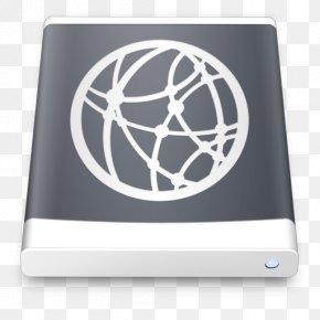Vector Free Download Email Server - Macintosh Download PNG