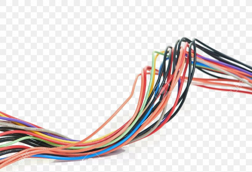 Network Cables Electrical Wires Cable Electrical Cable Photography Png 1300x891px Network Cables Cable Cable Television