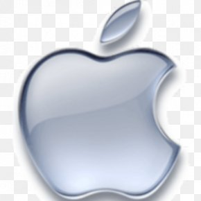Apple Logo - Apple Logo MacBook Air PNG